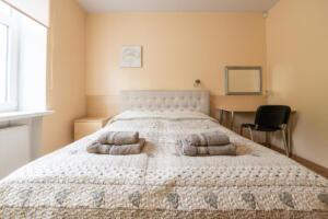 12_Virumaa_hostel