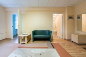 22_Virumaa_hostel