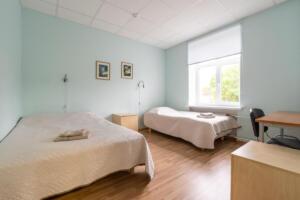 28_Virumaa_hostel