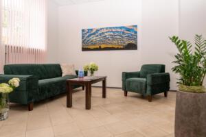2_Virumaa_hostel