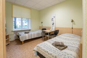 30_Virumaa_hostel