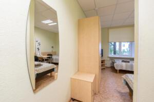 32_Virumaa_hostel