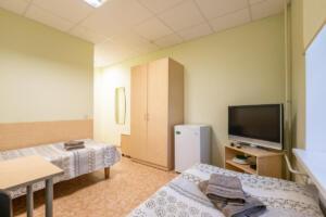 33_Virumaa_hostel