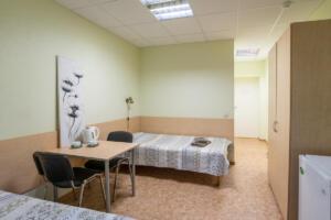 34_Virumaa_hostel