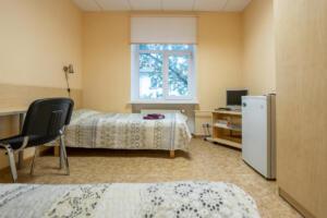38_Virumaa_hostel