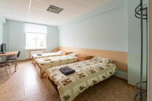 57_Virumaa_hostel