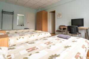 60_Virumaa_hostel