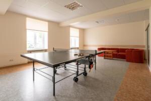 63_Virumaa_hostel