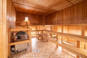 70_Virumaa_hostel