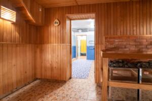 71_Virumaa_hostel
