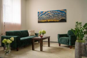 9_Virumaa_hostel